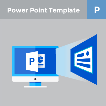 Buy custom powerpoint