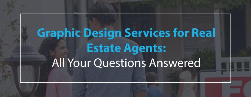 Graphic-design-real-estate