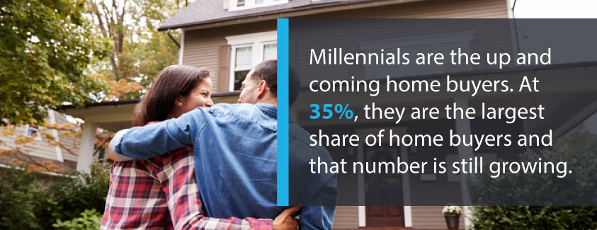 millennial-homeowners
