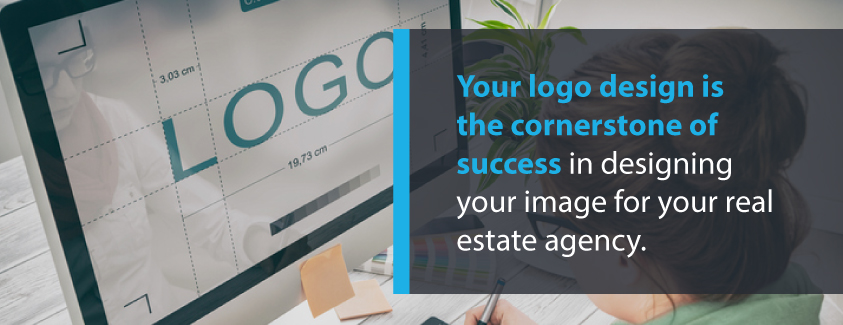 Logo-design-real-estate