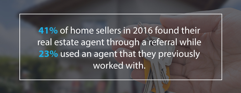 home-sellers-real-estate-agent