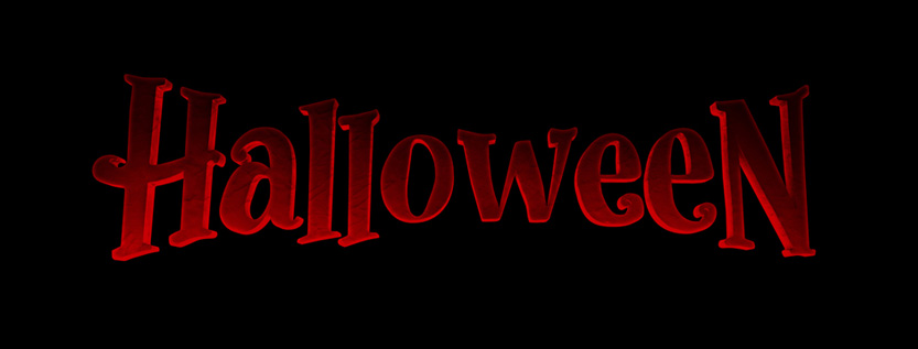 It-is-Halloween-and-everybody-wants-to-find-a-way-to-celebrate-this-spooky-day