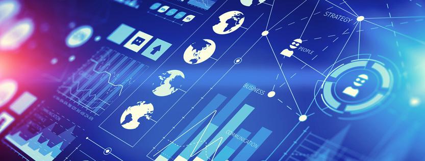 Infografias-una-de-las-mejores-piezas-de-marketing-para-tu-plan-de-negocios.