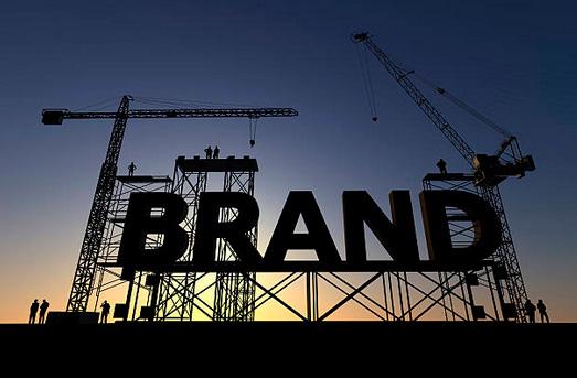 Custom Branding & Logo Design for Photographers