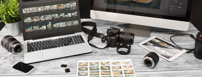 Guide-to-Custom-Branding-and-Logo-Design-for-Photographers