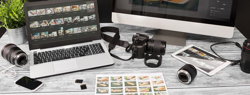 Guide-to-Custom-Branding-and-Logo-Design-for-Photographers