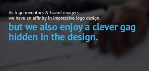 1-clever-logo-design