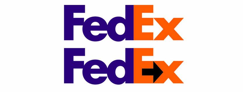 Hidden-Messages-in-Logos