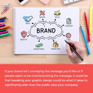 5-brand-graphic-design