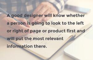 7-good-designer