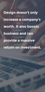 9-return-investment-on-design