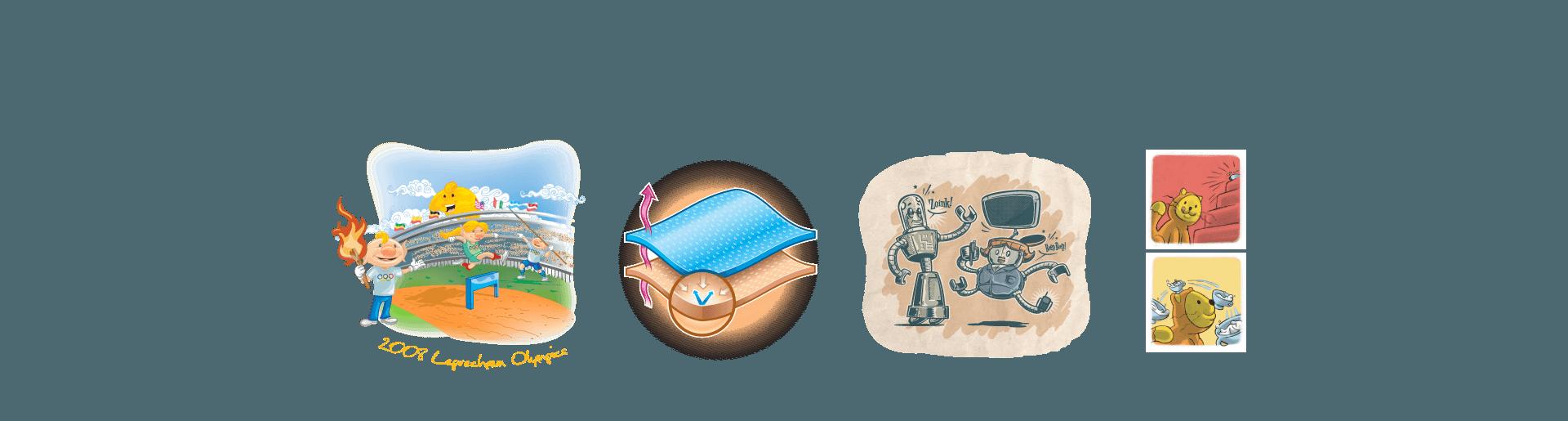 Illustration_slide