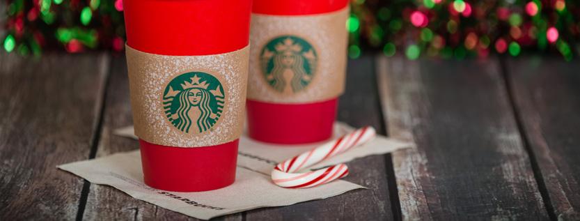 The-Benefits-of-Seasonal-Branding