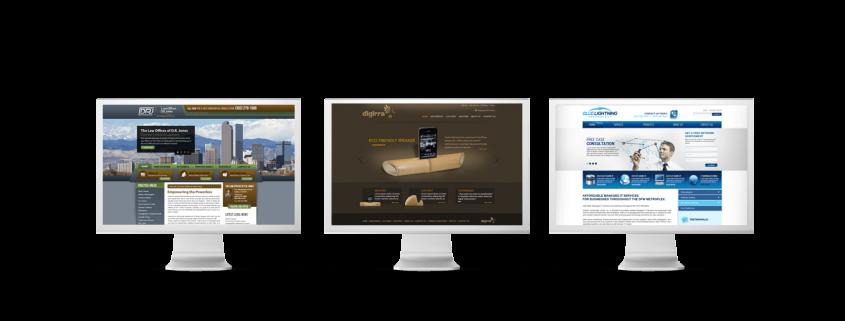 WEB_slide