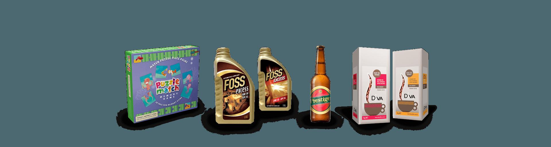 packaging_slide