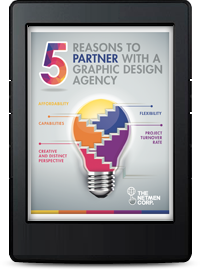 5-reasons-partner