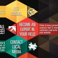 How to promote your small business for free