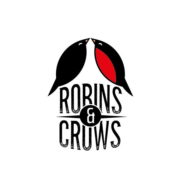 Dating logo fonts design