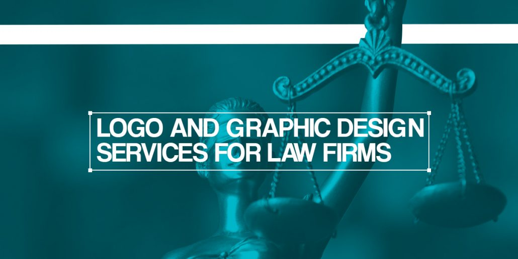 Logos for Law Firms