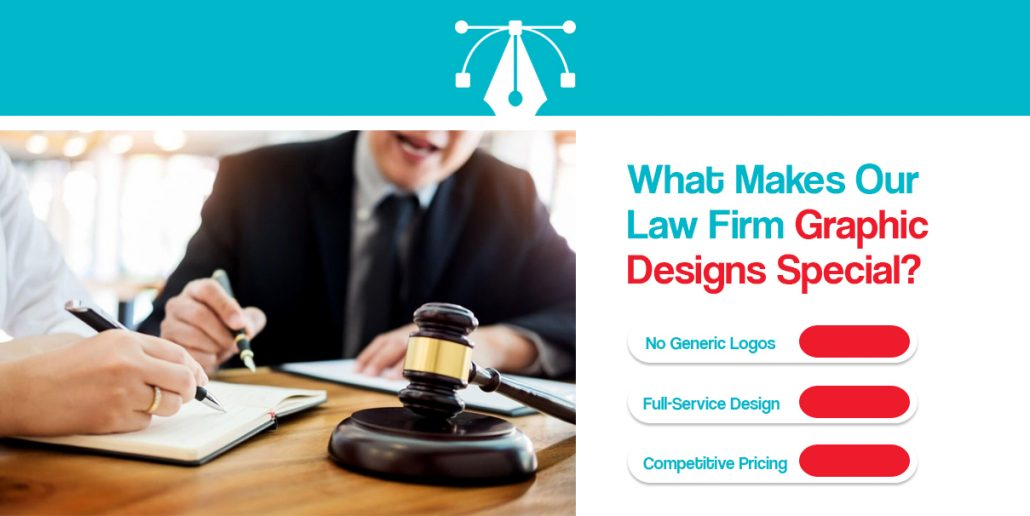 What Makes our design special