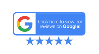 Click here to view our reviews on Google!