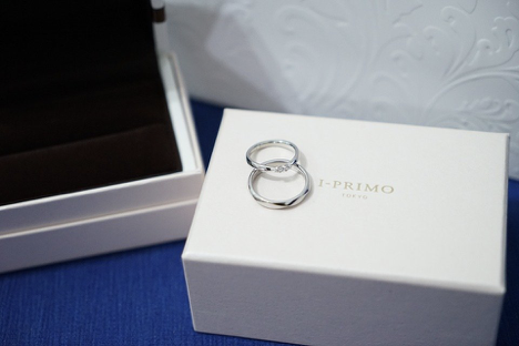 beautifully designed packaging for jewellery